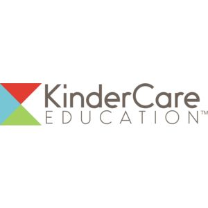 Logo for Partnership for a Healthier America (PHA) partner KinderCare Education.