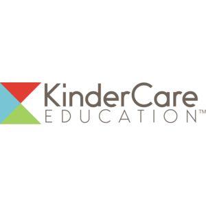 Logo for Partnership for a Healthier America (PHA) partner KinderCare Education.