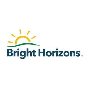 Bright Horizon Logo (updated)