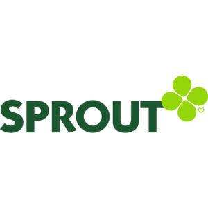 Sprout Foods Logo