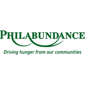 Philabundance Food Bank