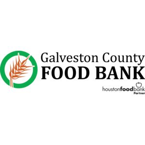 Galveston County Food Bank