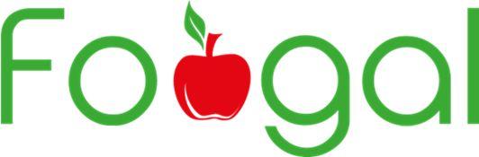 Foogal logo