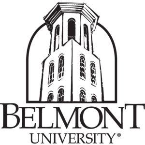 Belmont University