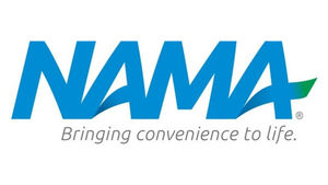 National Automatic Merchandising Association Logo
