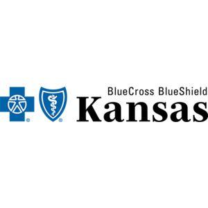 BCBS Kansas Logo