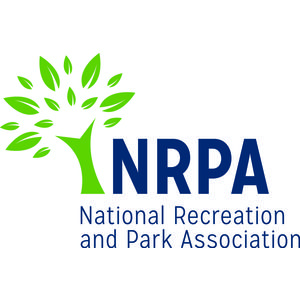 Logo for Partnership for a Healthier America (PHA) partner National Recreation and Park Association.
