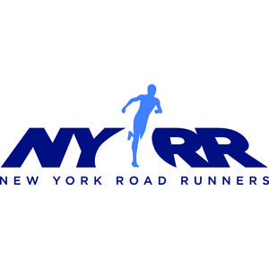 Logo for Partnership for a Healthier America (PHA) partner New York Road Runners.