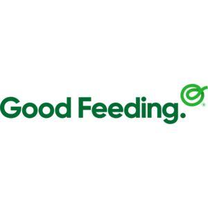 Good Feeding Logo