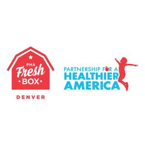 Fresh Food Fund Denver