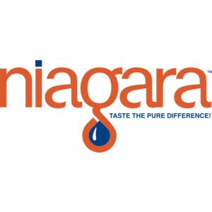 Logo for Partnership for a Healthier America (PHA) partner Niagara.