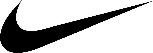 Logo for Partnership for a Healthier America (PHA) partner Nike.