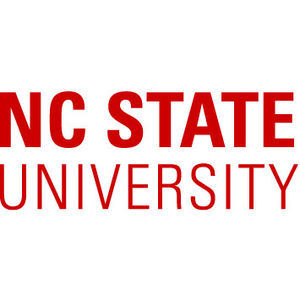 Logo for Partnership for a Healthier America (PHA) partner North Carolina State University