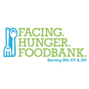 Facing Hunger Food Bank Logo