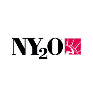 Logo for Partnership for a Healthier America (PHA) partner NY20.