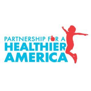 Partnership for a Healthier America