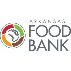 Arkansas Foodbank