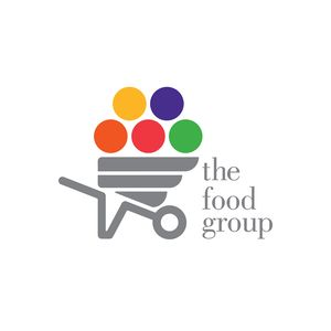 The Food Group