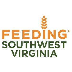 Feeding Southwest Virginia