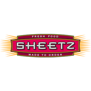Logo for Partnership for a Healthier America (PHA) partner Sheetz.