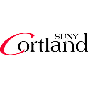Logo for Partnership for a Healthier America (PHA) partner SUNY Cortland.