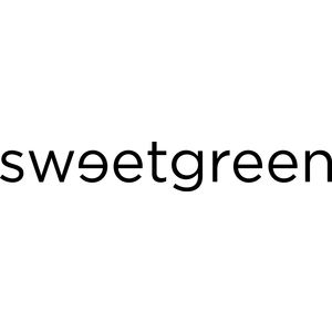 Logo for Partnership for a Healthier America (PHA) partner Sweetgreen.