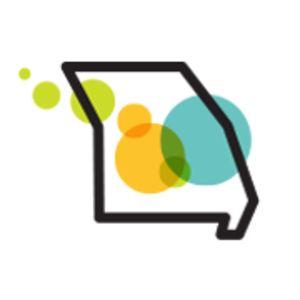 Missouri Foundation for Health logo