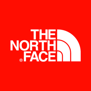 Logo for Partnership for a Healthier America (PHA) partner The North Face.