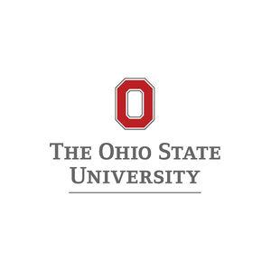 Logo for Partnership for a Healthier America (PHA) partner The Ohio State University.