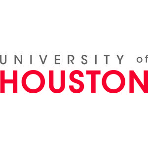 Logo for Partnership for a Healthier America (PHA) partner University of Houston.