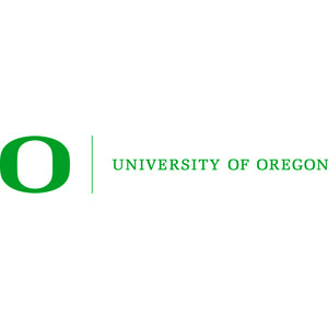 Logo for Partnership for a Healthier America (PHA) partner University of Oregon.