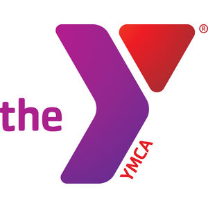 Logo for Partnership for a Healthier America (PHA) partner YMCA.