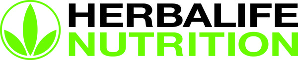 Logo for Partnership for a Healthier America (PHA) supporter Herbalife.