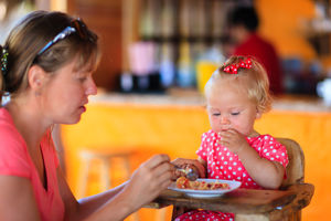 Partnership for a Healthier America (PHA) hotel partners commit to enhancing the nutritional profile of its children's and full menus across all dining offerings.
