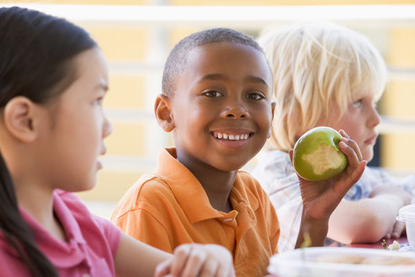 The Partnership for a Healthier America (PHA) is devoted to working with the private sector to ensure the health of our nation's youth by solving the childhood obesity crisis.