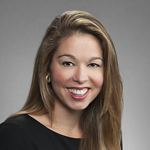 Victoria Kumpuris Brown, Senior Program Officer at the Robert Wood Johnson Foundation, is a speaker at Partnership for a Healthier America's 2017 Building a Healthier Future Summit.