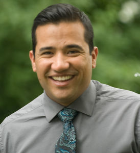 Kiran Krishnan, Research Microbiologist, is a speaker at Partnership for a Healthier America's Building a Healthier Future Summit.