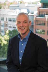 Bob Simpson, Vice President, Affordable Housing at Fannie Mae, is a speaker at the Partnership for a Healthier America's 2017 Building a Healthier Future Summit.