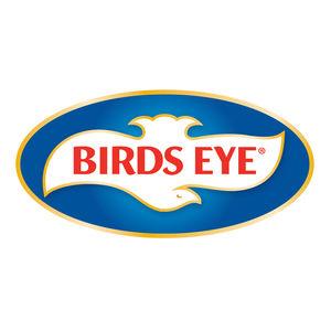 Logo for Partnership for a Healthier America (PHA) partner Birds Eye Foods.
