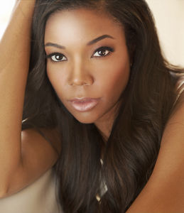 Gabrielle Union is a speaker at the 2017 Building a Healthier Future Summit.