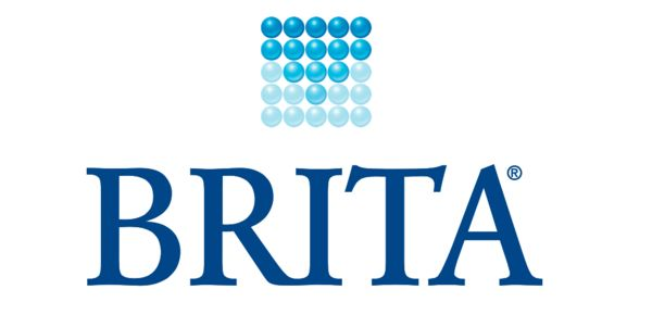 Logo for Brita, an exhibitor at Partnership for a Healthier America's 2017 Building a Healthier Future Summit.
