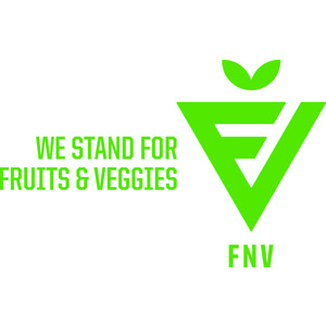 Logo for Partnership for a Healthier America's FNV initiative, an exhibitor at the 2017 Building a Healthier Future Summit.
