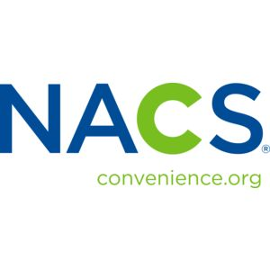 NACS is a Partnership for a Healthier America partner.