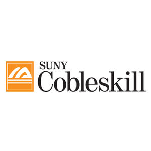 SUNY Cobleskill is a Partnership for a Healthier America partner participating in the Healthier Campus Initiative.
