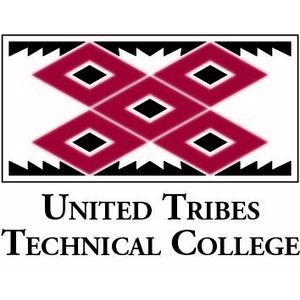 United Tribes Technical College is a Partnership for a Healthier America partner participating in the Healthier Campus Initiative.