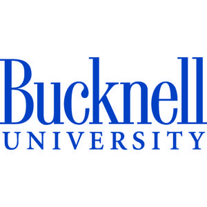 Logo for Partnership for a Healthier America (PHA) partner Bucknell University.