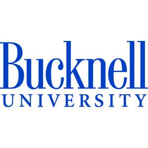 Logo for Partnership for a Healthier America (PHA) partner Bucknell University.