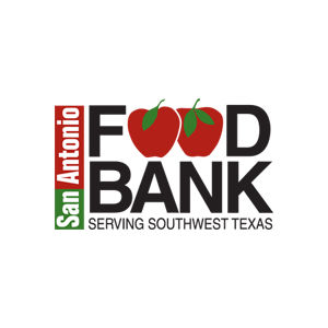 San Antonio Food Bank is a Partnership for a Healthier America partner.
