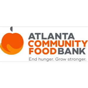 The Atlanta Community Food Bank is a Partnership for a Healthier America partner.
