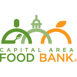 Capital Area Food Bank is a Partnership for a Healthier America partner.